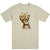 Don Kong Men's Tee
