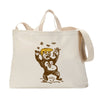 Don Kong Tote Bag