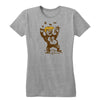 Don Kong Women's Tee