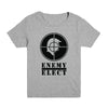 Enemy Elect Kid's Tee