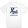 Faux News Men's Tee