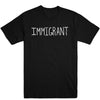 Immigrant Men's Tee