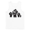 The People's Fist Tank Top