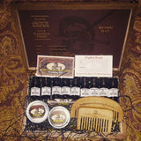 Build a Custom Beard Care Box - Pugilist Brand - Beard Care, Mustache Wax & Gentlemen's Grooming Products - 14