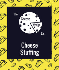 Cheese Stuffing