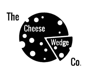 The Cheese Wedge Company