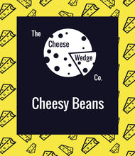 Load image into Gallery viewer, Cheesy Beans