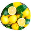 lemon essential oil therhappy nutrition aromatherapy supplements sunrise