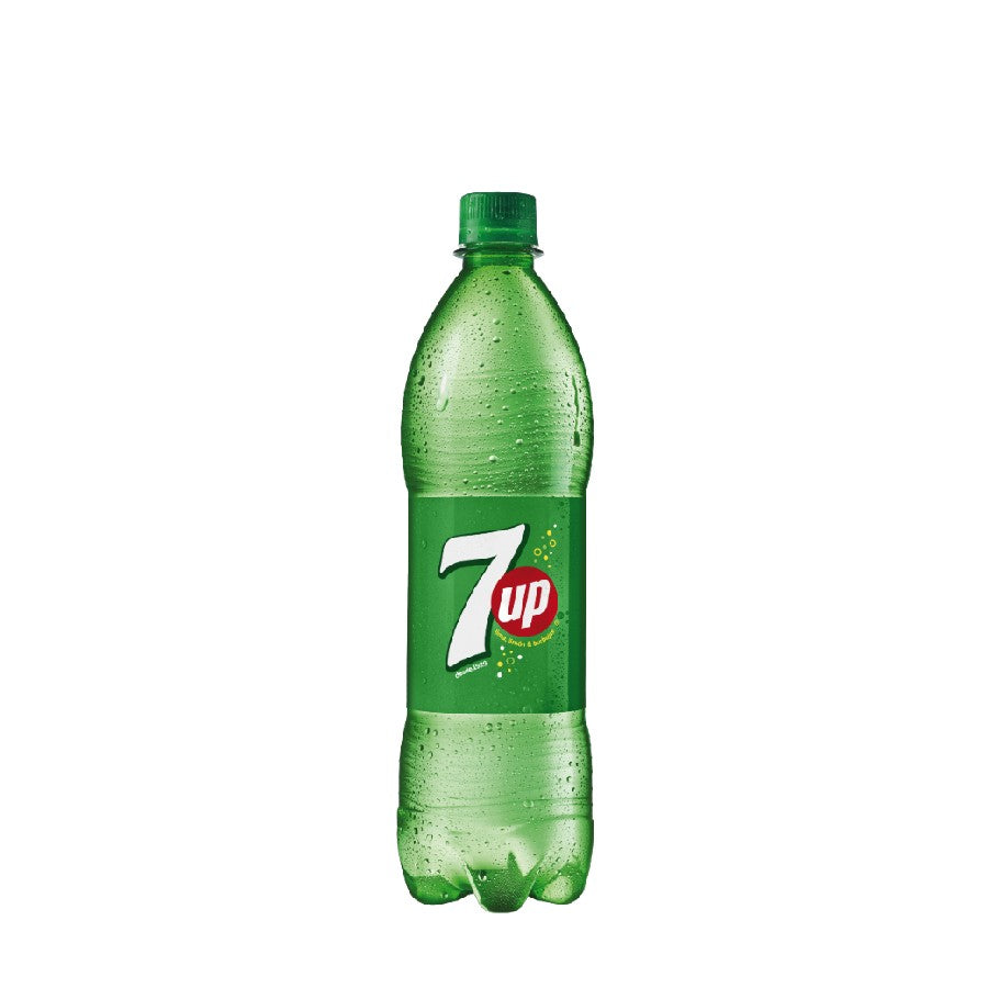 7Up Sin Azúcares 500ml
