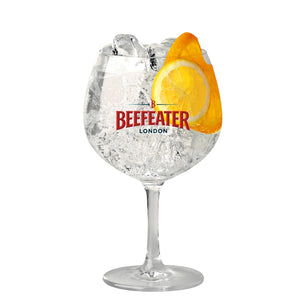 Gin Beefeater 1 L