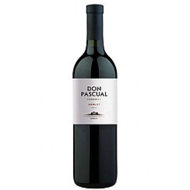 Don Pascual Cabernet Merlot 750ml
