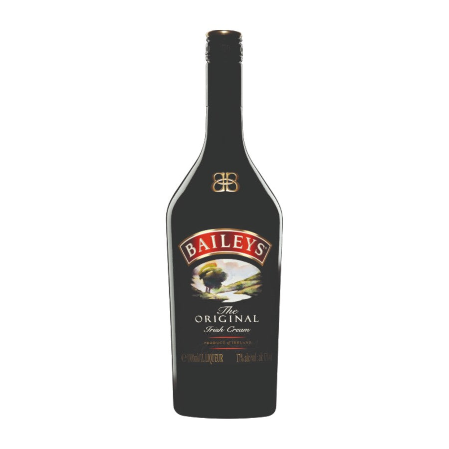 Bailey's original 750ml
