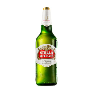 Stella Artois 975ml