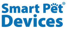 Smart Pet Devices Ltd - Company No 12960474
