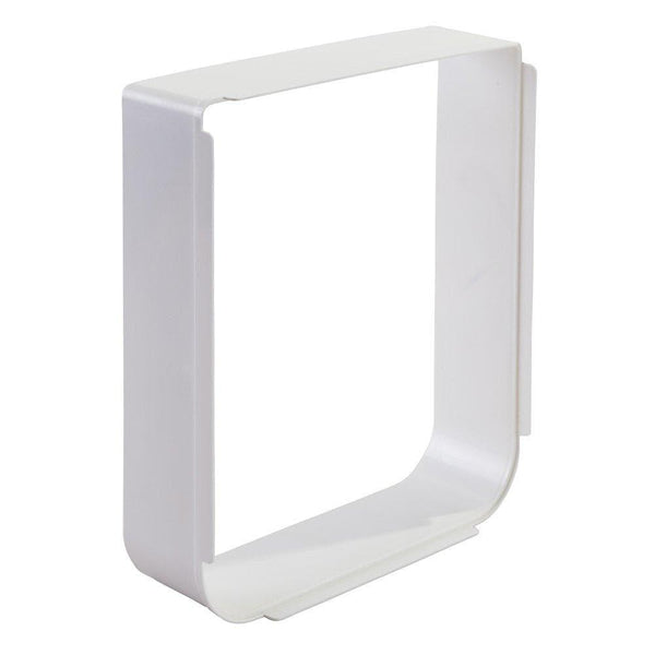 Pet Door Tunnel Extender - By Sureflap - Cat Out Of House.co.uk