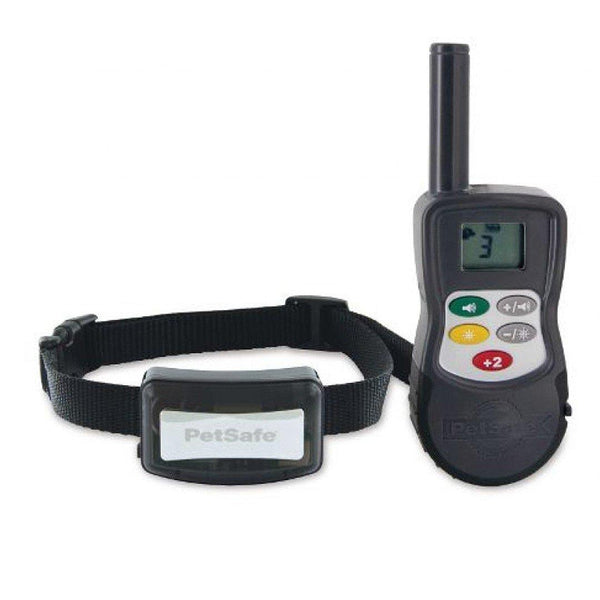 Petsafe ST-350-LD Little Dog Deluxe Remote Trainer - Cat Out Of House.co.uk