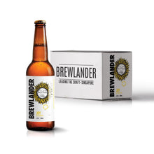 Load image into Gallery viewer, Joy Session IPA - On-Site Purchase