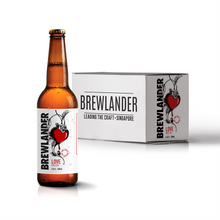 Load image into Gallery viewer, Love Wild IPA - On-Site Purchase