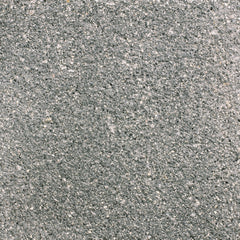 Plymouth Block Paving Marshalls Argent Flag Dark