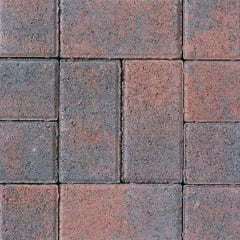 Plymouth Block Paving Tobermore Padesta Brindle