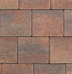Plymouth Block Paving Tobermore Shannon Heather