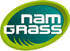 Plymouth Block Paving Namgrass Installer