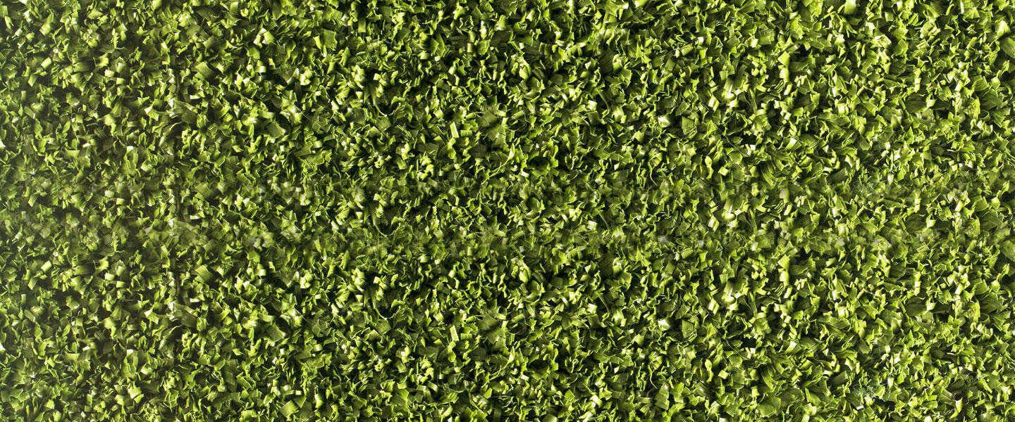 Plymouth Block Paving Artificial Grass Play