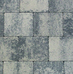 Plymouth Block Paving Tobermore Shannon slate