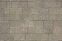Plymouth Block Paving Marshalls Tegula Pennant Grey