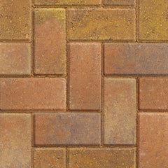 Plymouth Block Paving Marshalls Driveline-50 Bracken