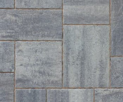 Plymouth Block Paving Tobermore Historic Flags Slate