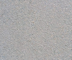 Plymouth Block Paving Tobermore Textured Flag Natural