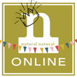 natural natural ONLINE Shop - Authentic Japanese Food Store -
