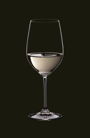 Vinum Daiginjo Glass