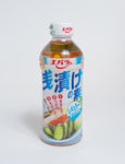 Asazuke no Moto Regular 500ml