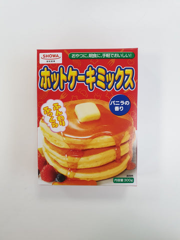 Hotcake Mix 300g