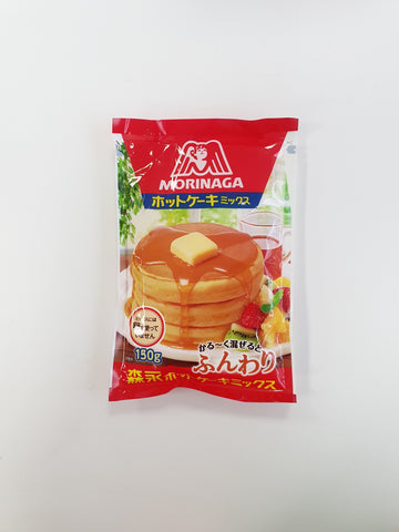 Hotcake Mix 150g
