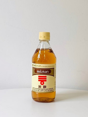 Kome-su (Rice Vinegar) 500ml