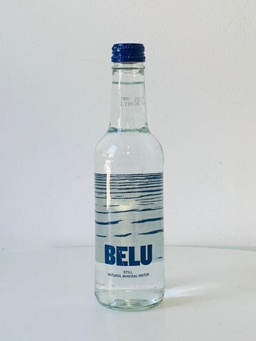 Still Water 330ml