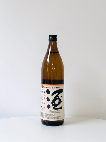 Shusen [Three Dots] 900ml