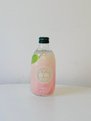 Hakuto Cider 300ml