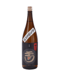 Red Label [Heirloom Yamahai Genshu] 1800ml
