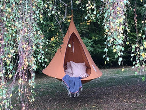 Christmas Pre-Sale!!Nest Hammock Swing Chair