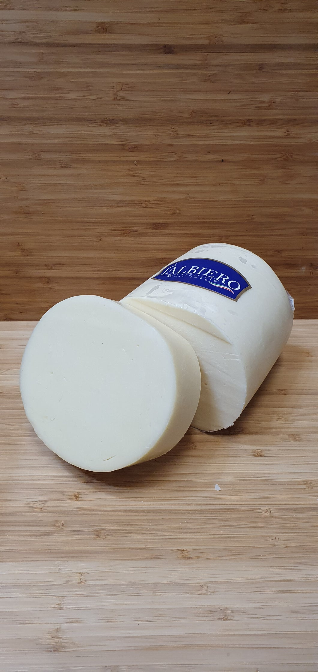 Provolone Dolce (200g)