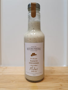 Beerenberg Ranch Dressing