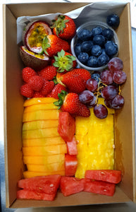 Add on Small Fruit Box
