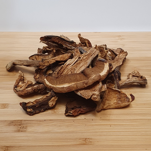 Dried Porcini Mushrooms Loose (20g)
