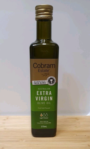 Cobram Extra Virgin Olive Oil - Light