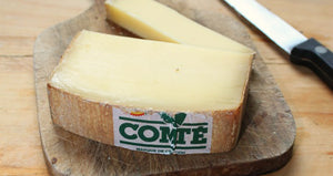 French Comte (200g)