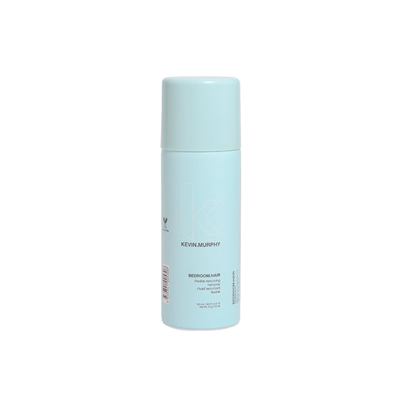 Kevin.Murphy - Bedroom Hair 100ml